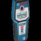 Universalus detektorius Bosch